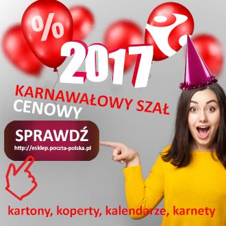 Karnawalowy_Szal_Cenowy